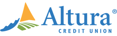Altura Credit Union Dashboard